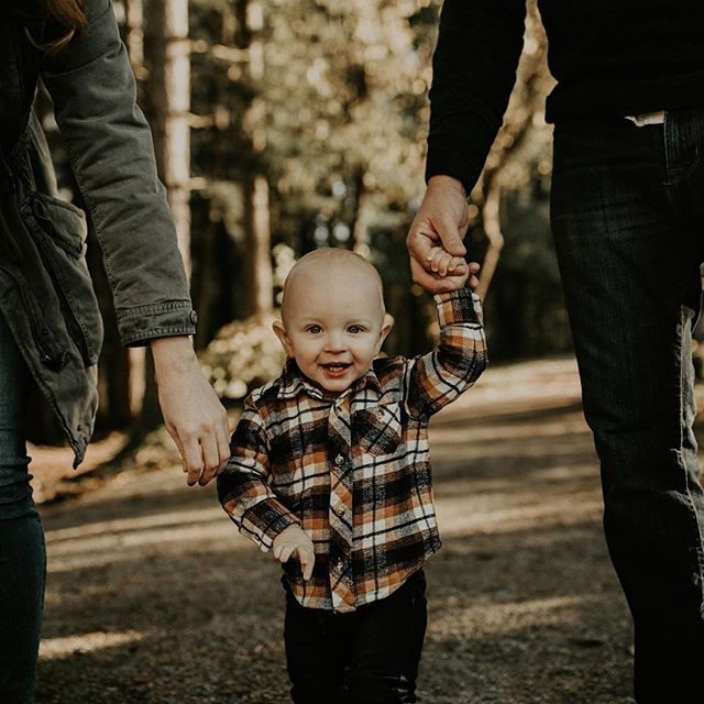 Today my oldest woke up with a cough which suspiciously disappeared within a few hours. Replaced with an unwarranted  territorial reign over toys, the energy of genetically modified athlete and the attitude of a teenager. Enjoy your babies while they can't talk back people 🙃. #photobugcommunity #pnwweddingphotographer #pnwphotographer #momentsovermountains #perfectlycandid #consciousparenting #candidchildhood #discoverlangley #fortlangley