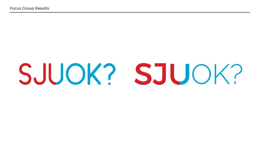 SJUOK_Present -02.png