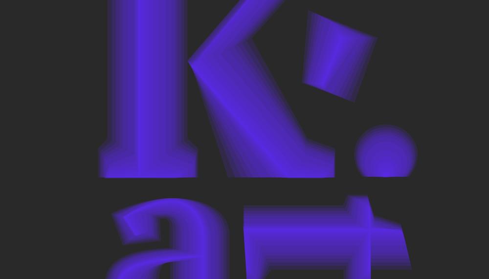 Stasis (Uniwidth Typeface)