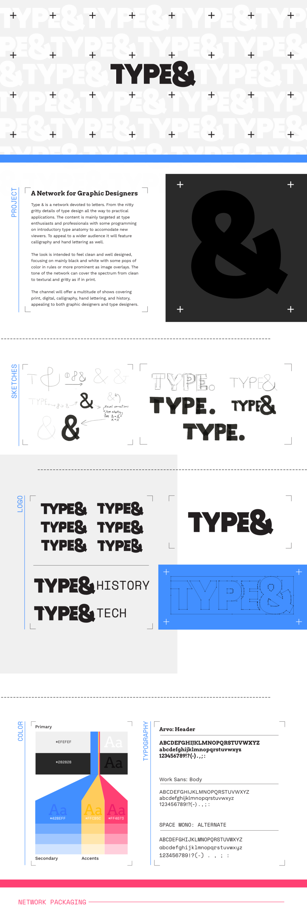 Type-network.png