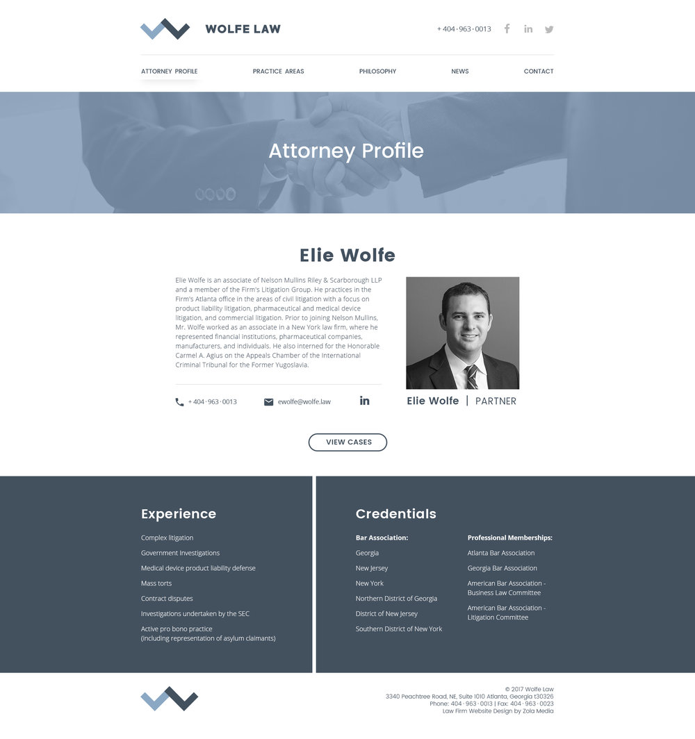 Wolfe_2_AttorneyProfile1b.jpg
