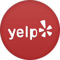 yelp-icon copy 2.png