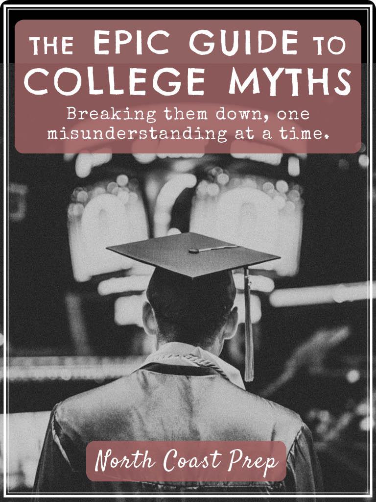 College Myths.jpg
