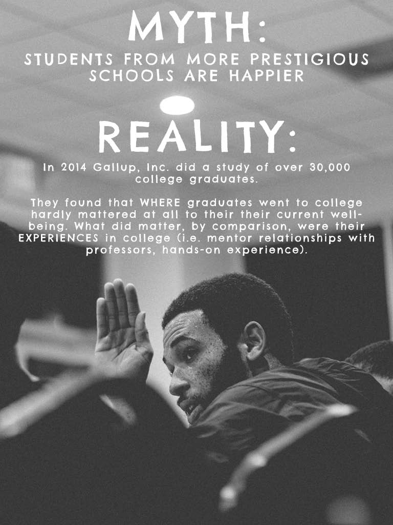 College Myths75.jpg