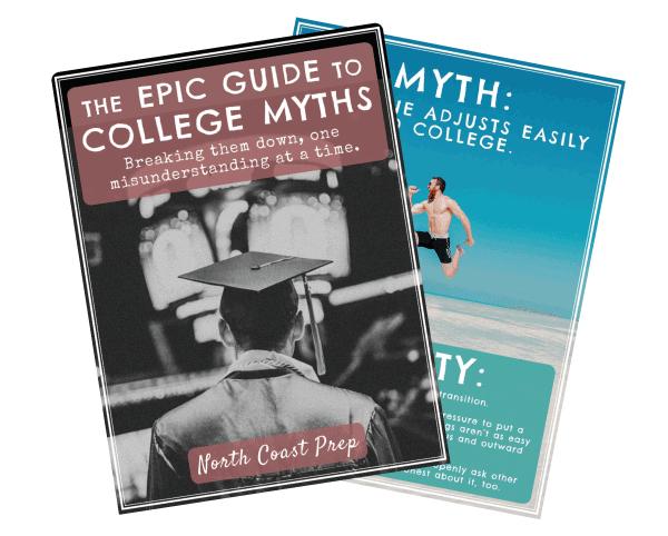 College Myths sample..png
