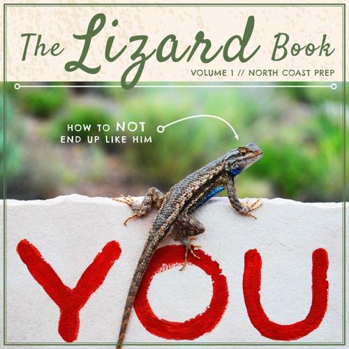 Lizard Book.jpg