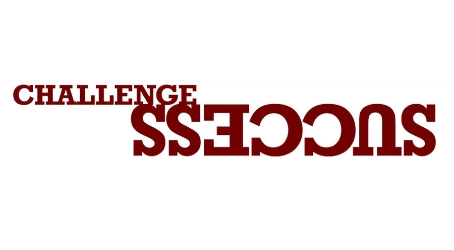 Challenge Success copy.jpg
