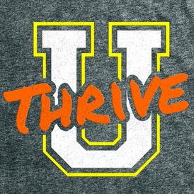 U Thrive 2.jpg