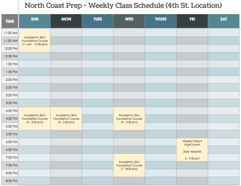 NC Class Schedule 2.png