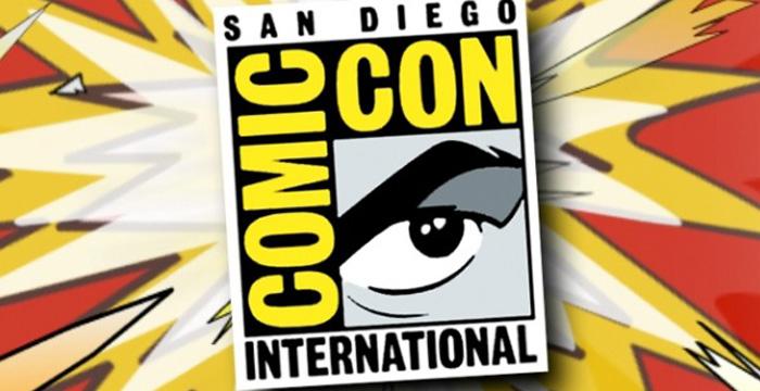 San-Diego-Comic-Con.jpg