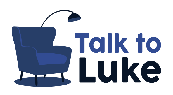 Talk to Luke
