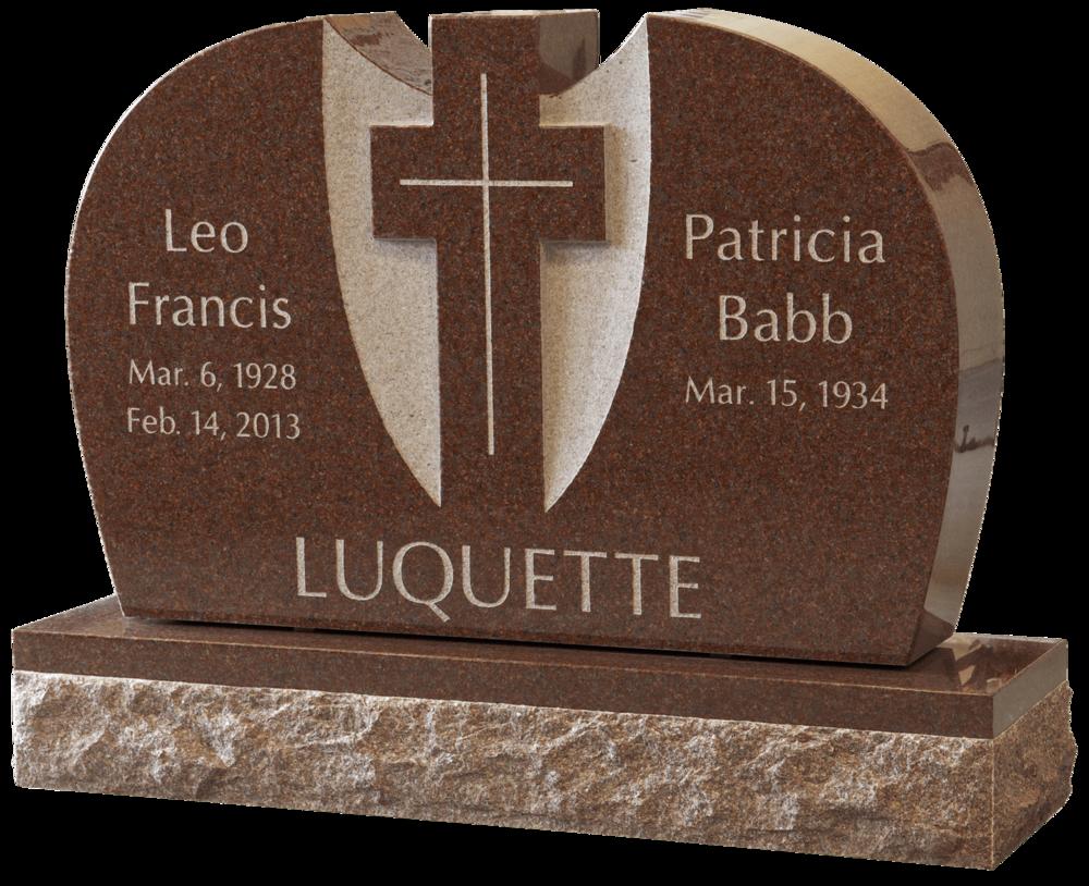 Luquette, Pat - Monument.png
