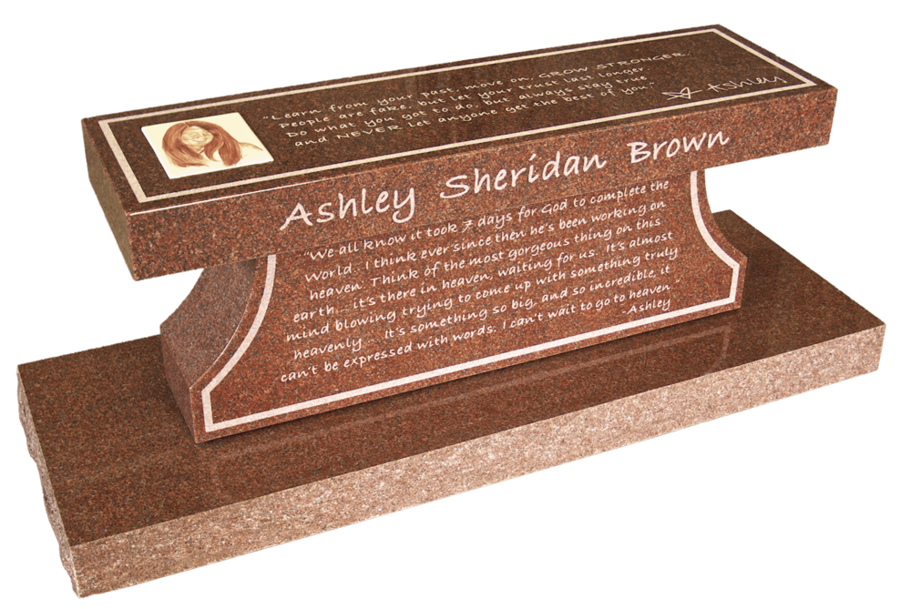 Brown, Ashley Bench.png