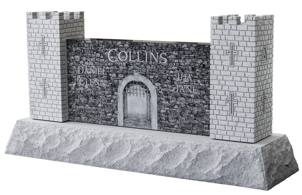 Collins, Jane - Monument.png