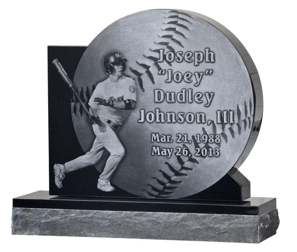 Johnson-Baseball-Monument.png
