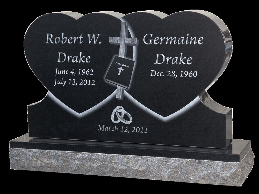 Drake - Monument.png
