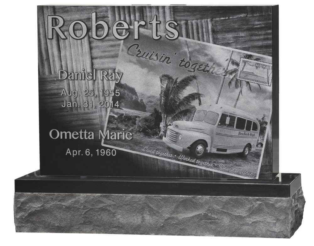Roberts, Ometta Monument.png