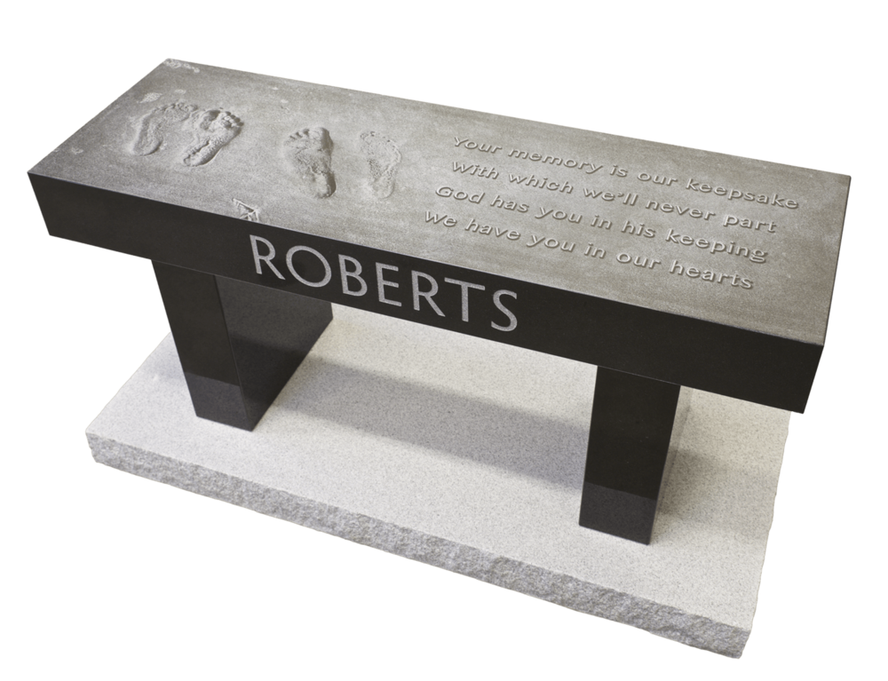 Roberts, Ometta Bench.png