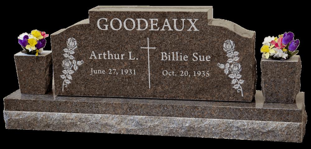 Goodeaux - Monument.png