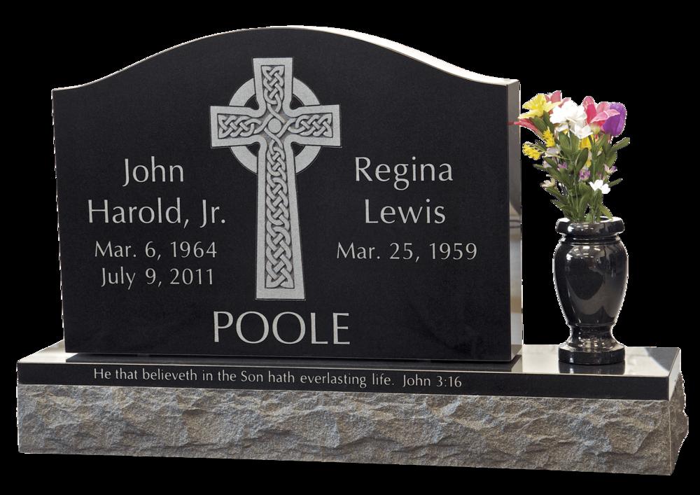 Poole, Regina Monument.png