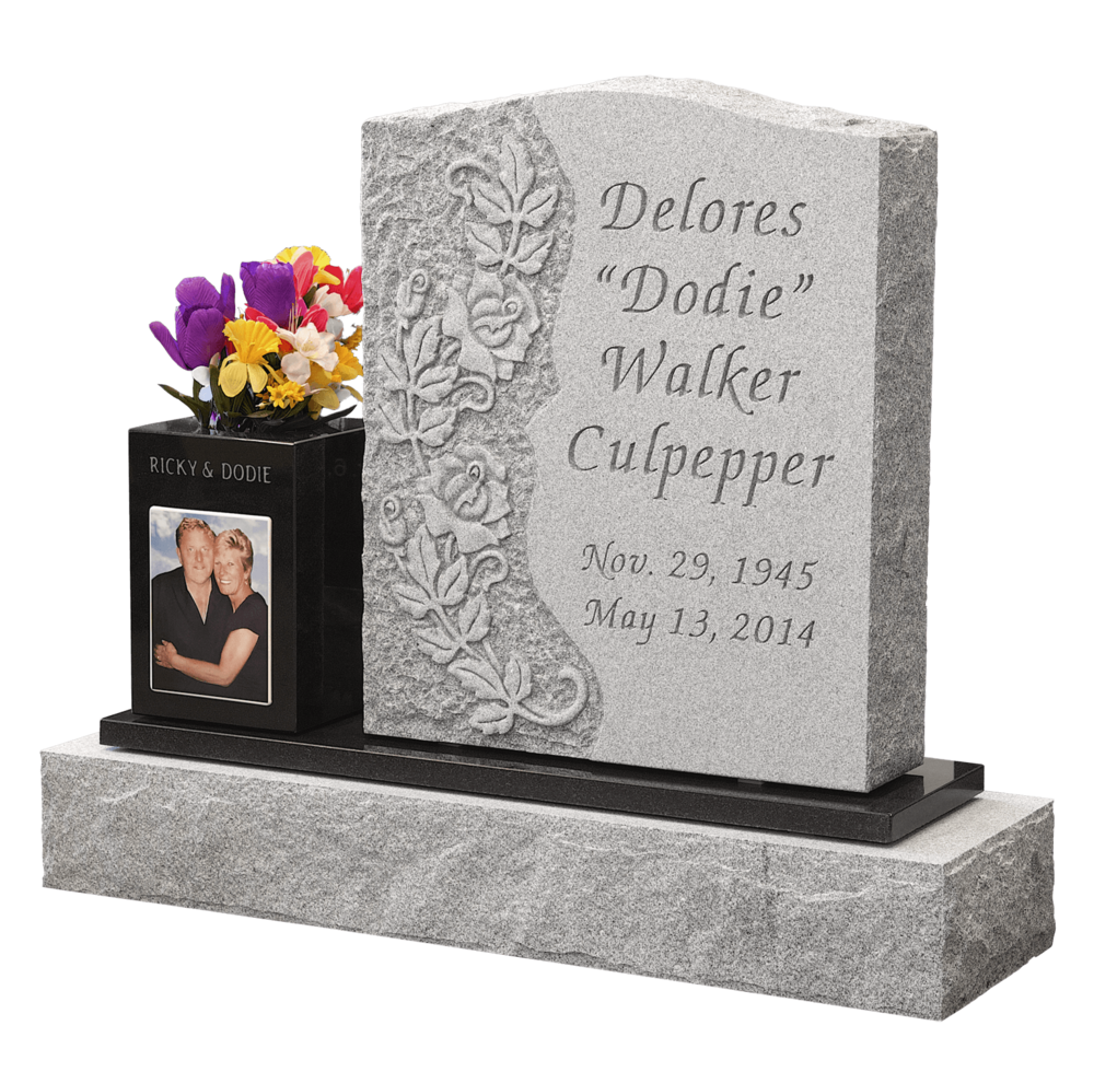 Wallace-Culpepper Monument.png