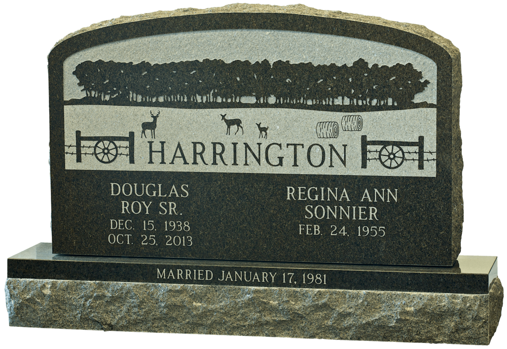 Harrington,-Doug---Monument.png