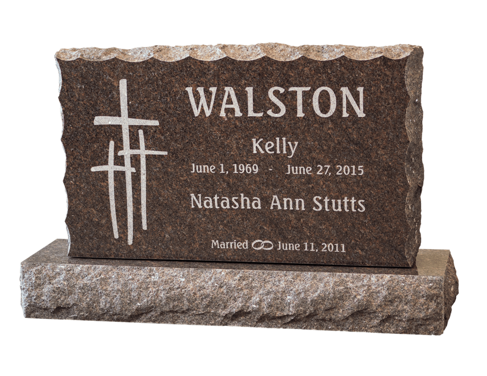 Walston, Natasha - Monument.png