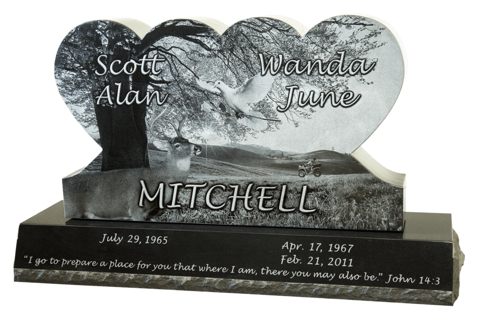 Mitchell, Scott - Monument.png