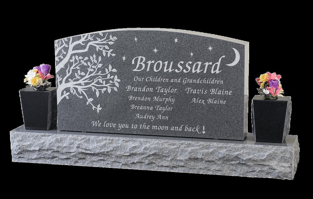 Broussard, Debbie - Monument-Back.png