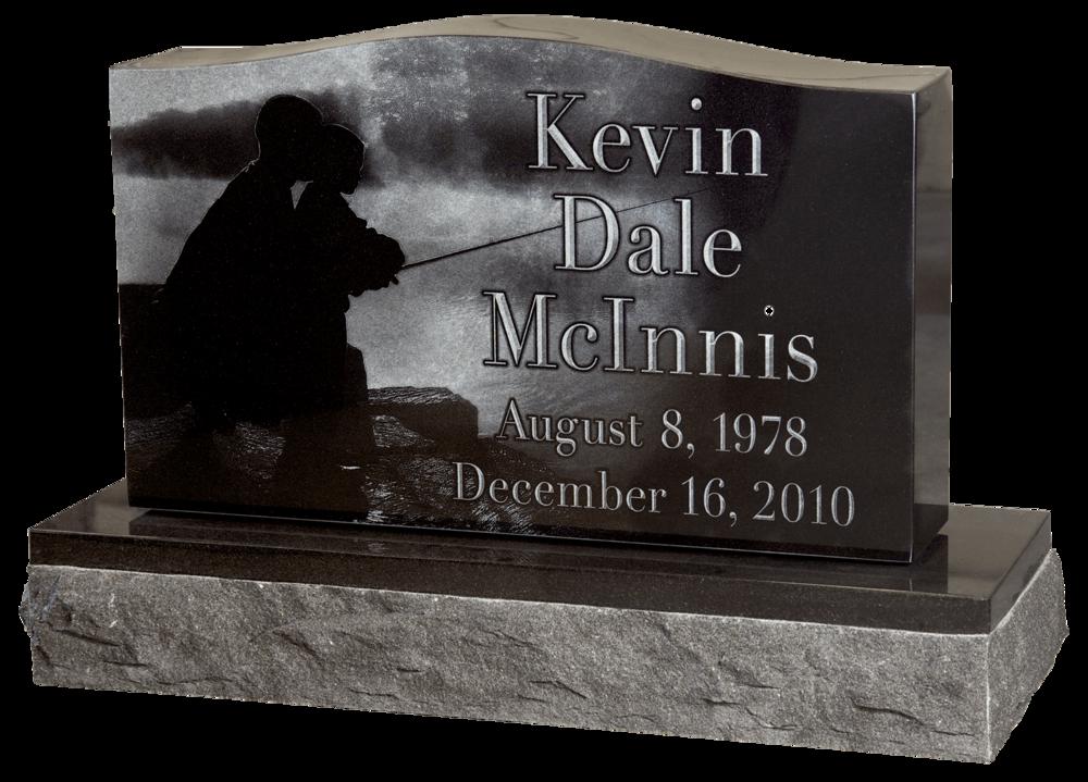 McInnes, Dale - Monument.png
