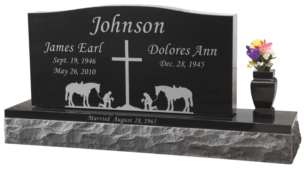 Johnson, Dolores Monument.png