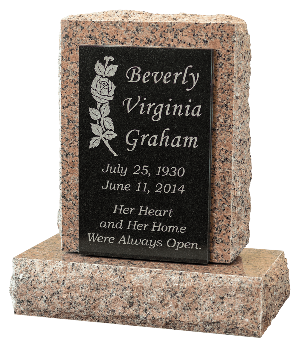 Bruyn, Susan - Graham Monument.png