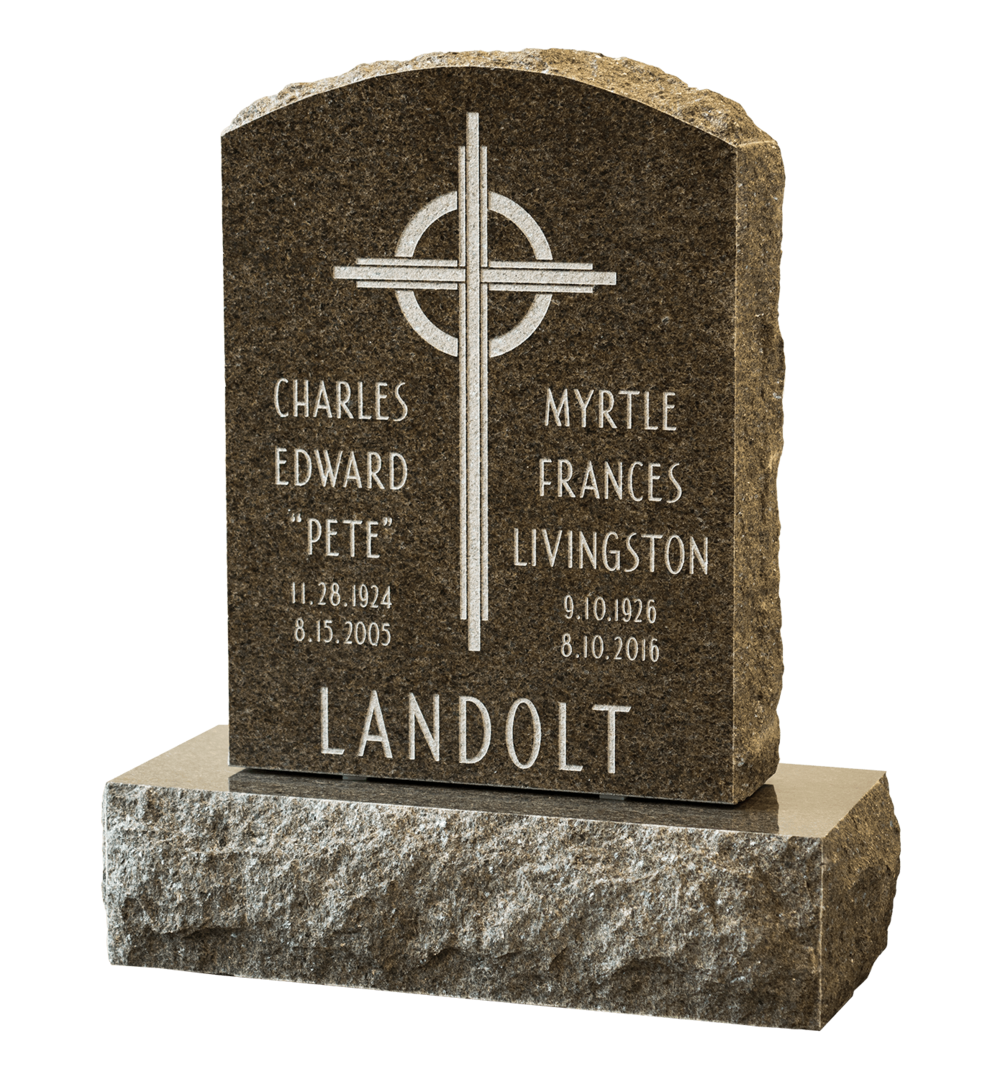 Landolt, Nancy - Monument.png