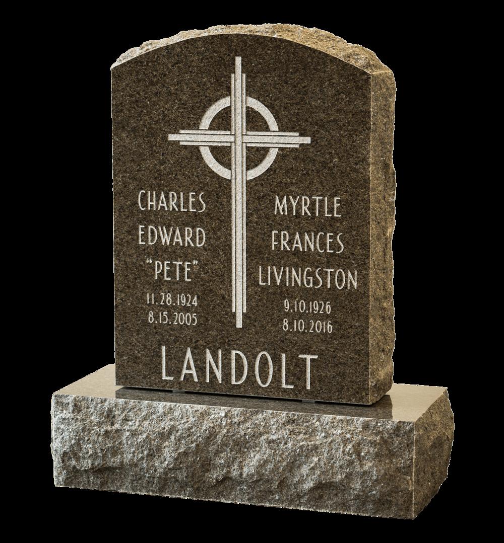 headstone, Silsbee, TX