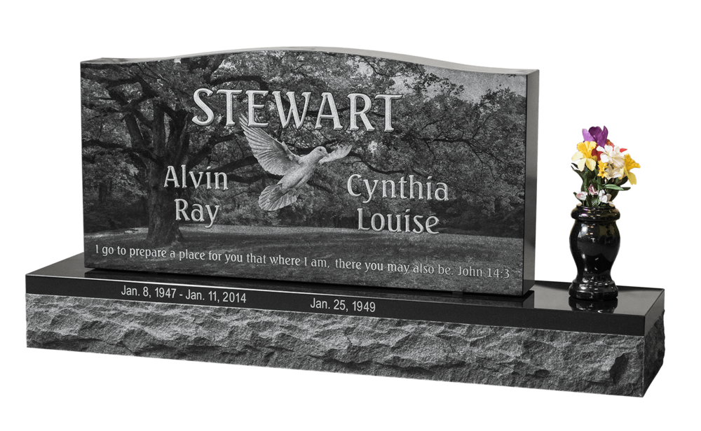 Stewart, Cynthia - Monument.png