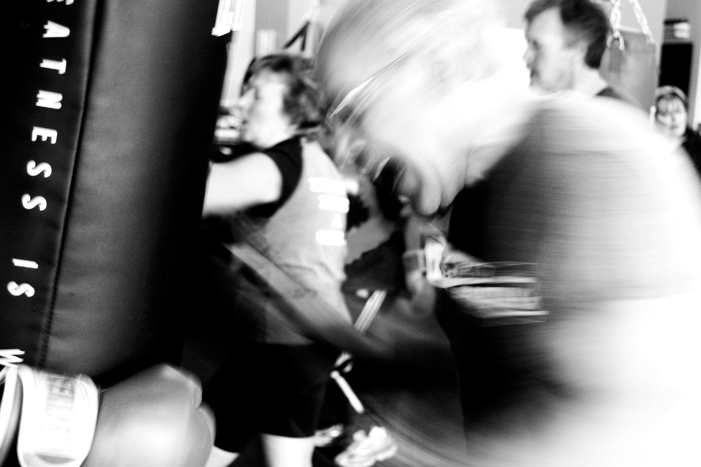 boxer_hitting_bag.jpg