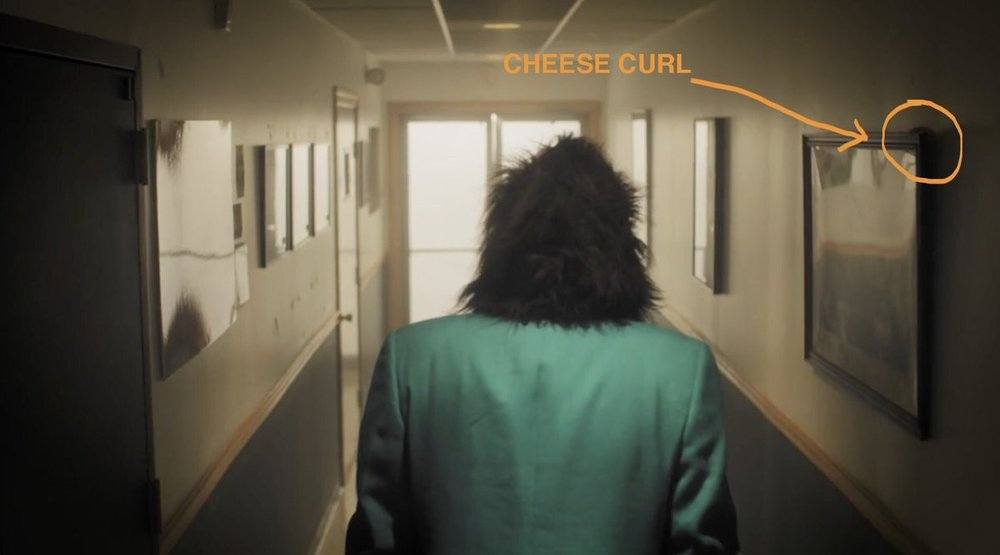 cheese curl count off 5.jpg
