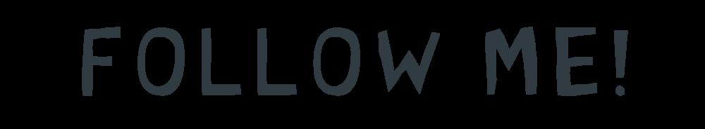 Follow_header.png