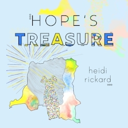 HopesTreasure_AlbumArtwork-RESIZED.jpg