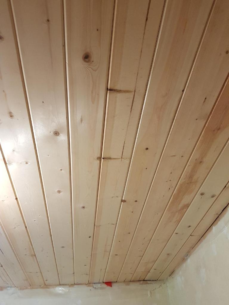 tiffany_leigh_plank_ceiling