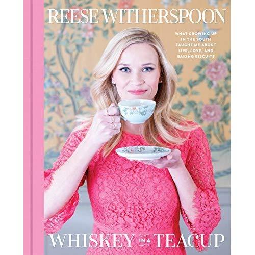 whiskey in a teacup.jpg