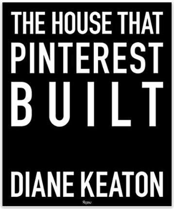 house that pinterest built.JPG