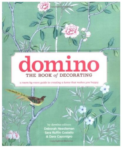 domino book of decorating.JPG