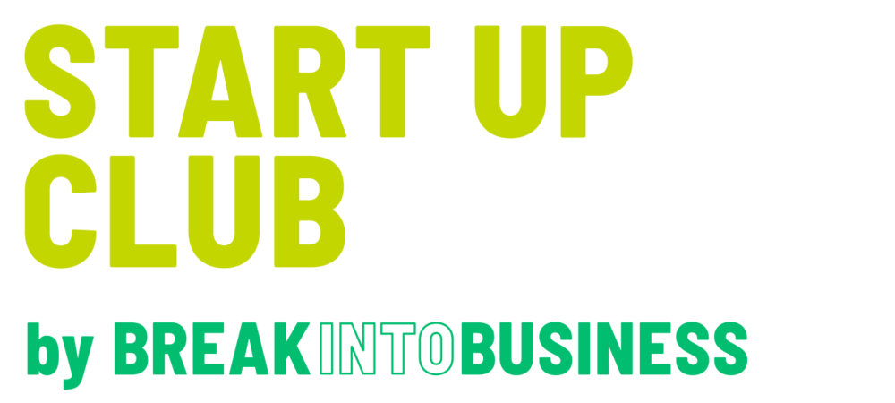 BIB_Program_StartUpClub_Endorsed.png