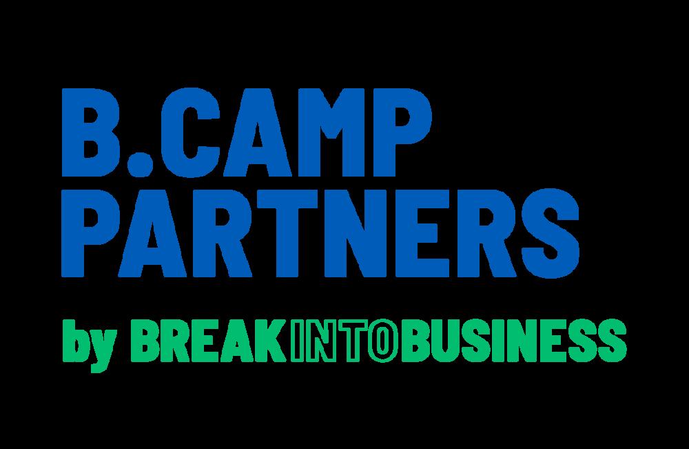 BIB_Program_BCamp_Endorsed.png