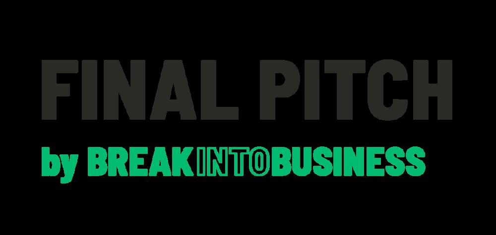 Final Pitch Logo.png