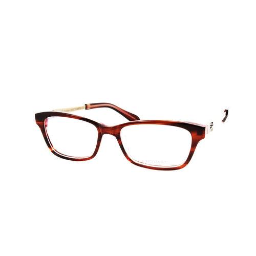 3e62cd6646 Optique Unique the eyeglass store