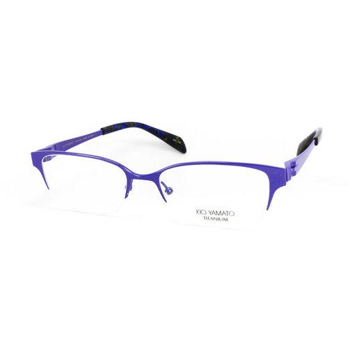 Optique Unique the eyeglass store