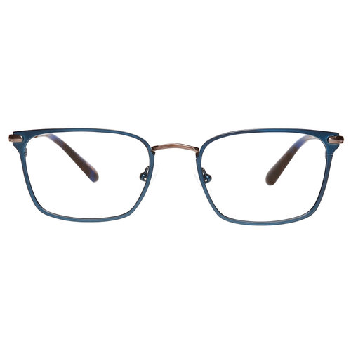 6140d6a3f6 ... most luxurious yet sensible eyewear of its time. Fashion is fleeting