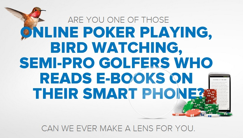 online_poker_bird_golf_ebook.jpg